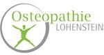 Osteopathie Lohenstein